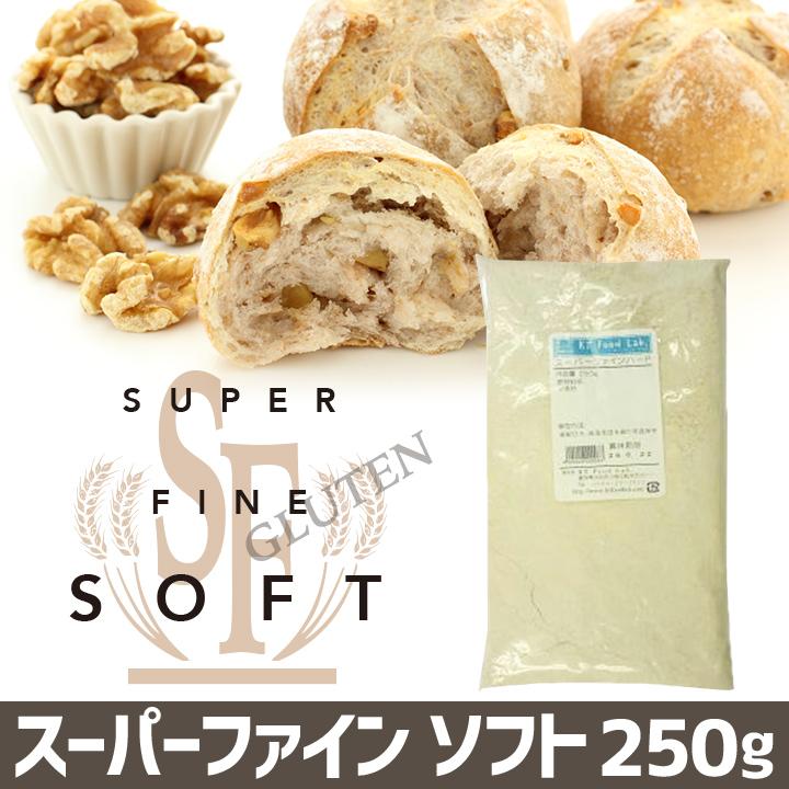 お 菓子 小麦粉
